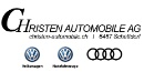 Christen Automobile AG, Schattdorf